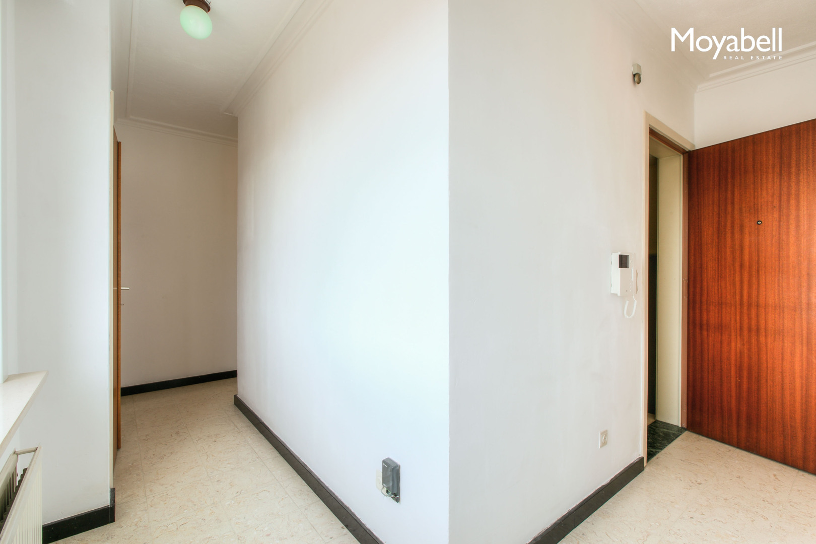 Top gelegen penthouse met 52 m2 terras
